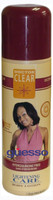 Doctor Clear (AF) Lightening Care Body Lotion 16.9oz/500ml