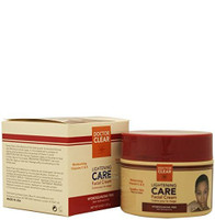 Doctor Clear Lightening care facial jar cream 8 oz / 227 gr