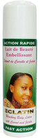 Eclatin Bleaching Body Lotion W/Carrot&Jojoba 16.9 oz / 500 ml