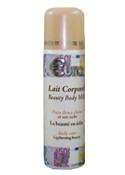 EURO Lightening Beauty Body Milk 16.9oz/500ml