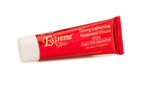 Extreme Glow Strong Lightening Cream 1.7oz / 50ml