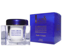Fair & White Exclusive Whitenizer Fade Jar Cream 6.76 oz / 200 ml