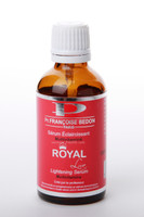 Pr. Francoise Bedon Royal Serum Lightening 1.76oz/50ml
