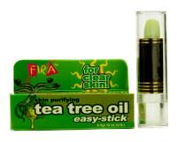 Fira Easy Stick with Tea tree Oil 0.15oz/3.5g