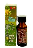 Fira Tea tree Oil 0.5oz/14ml