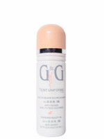 G&G D.S.N. 56 Lightening Beauty Oil (Pink) 5 oz / 150 ml