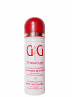 G&G Dynamiclair Lightening Oil (Red) 5 oz / 150 ml