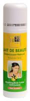 H20 Natural Lemon Lightening Body Milk Lotion 16.9 oz / 500 ml
