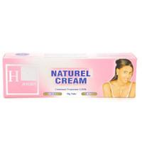 H20 Reg. Natural Tube Cream 1.76 oz / 50gr