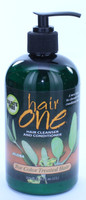 Hair One with Jojoba Oil for Color Treated Hair 12oz/355ml