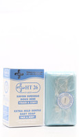HT26 Baby Gentle Moisturizing Soap 7 oz / 200 g