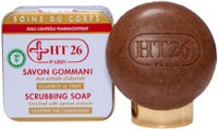 HT26 Scrubbing Soap 6.4 oz / 200 g