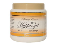 Hypprogel(HT7)  Beauty Jar Cream 10.5 oz / 300 ml