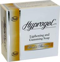 Hyprogel Lightening (White) Soap 7 oz / 225 g
