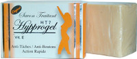 Hypprogel (HT7)  Anti-Taches Soap 7 oz / 225 g