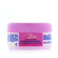 Ikb Moisturezing Jar Cream 8 oz / 250 ml