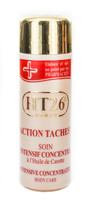 HT26 Concentrated Intensive Care with Carrot Oil(Lotion/Gold) 17.6 oz / 500 ml