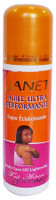 Janet Body Care Lightening Oil 4.4oz/124ml