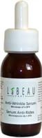 LaBeau Anti-Wrinkle Serum 2.2 OZ