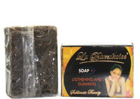 La Bamakoise Lightening Soap (Extra) 7.5oz/225g