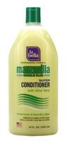 La Bella Manzanilla Conditioner with Aloe Vera 34poz/1000ml