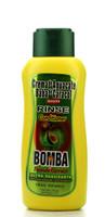 La Bomba Rinse Baba de caracol 16oz/476ml