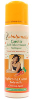 Labidjanaise Carotte Lotion 16.9 oz / 500 ml..