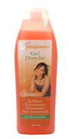Labidjanaise Shower Gel 500ml