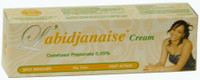Labidjanaise Spot Remover Tube Cream 1.7 oz / 50 ml