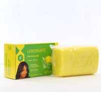 Lemonvate Cleansing Soap 200g / 7.1 oz