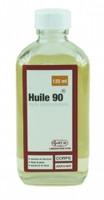 Lotion 90 Lightening Oil 4.2 oz / 125 ml