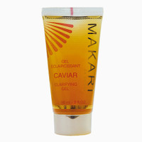Makari Caviar Clarifying Gel 3oz/88ml