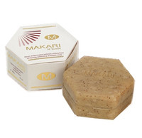 Makari Soap Caviar Enriched Treatment 7 oz / 200 g