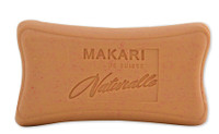 Makari Intense Exfoliating Lightening Soap SPF15 with Shea Butter 7oz / 200g