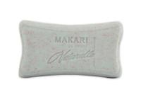 Makari Multi-Action Exfoliating Lightening Soap with Argan Oil&Sweet Almond Oil SPF 15  7oz/200g