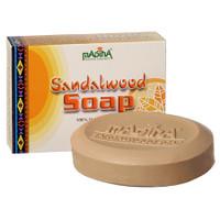 Madina Sandalwood Soap 3.5 oz