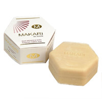Makari Soap  Antiacneic Sulfur 7 oz / 200 gr