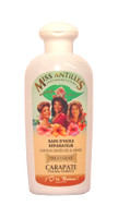 Miss Antilles Carapate Restorative Oil Bath 8.5 OZ