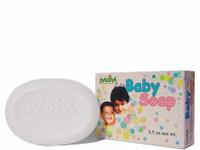 Madina Baby Soap 3.5 oz