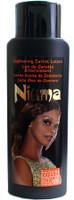 Niuma Lightening Carrot Lotion 16.9 oz / 500 ml