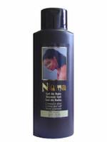 Niuma Shower Gel 25.3 oz / 750 ml