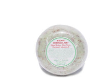 Dermaclair Shea Butter, Aloe vera, Oatmeal Soap 7 oz / 200 g