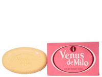 Venus De Milo Soap 5 oz /150 g