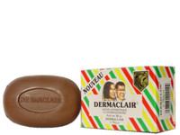 Dermaclair Anticeptic soap 3.3 oz