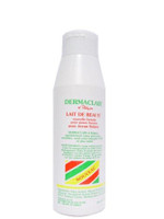Dermaclair Beauty Lotion 8.5 oz / 250 ml
