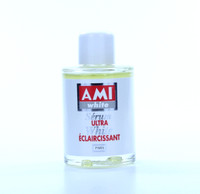 Ami White Ultra White Serum 1 oz / 30 ml