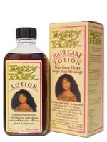 Ketty Hair Hair Care Lotion 4 oz / 125 ml