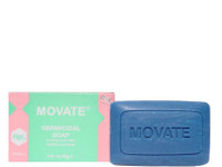 Movate germicidal soap(Hgl2) 3 OZ