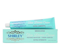 Shirley Skin Lightener Tube cream 1.76 oz / 50 g