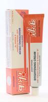 IKB Brightening Cream 1.76 oz / 50g